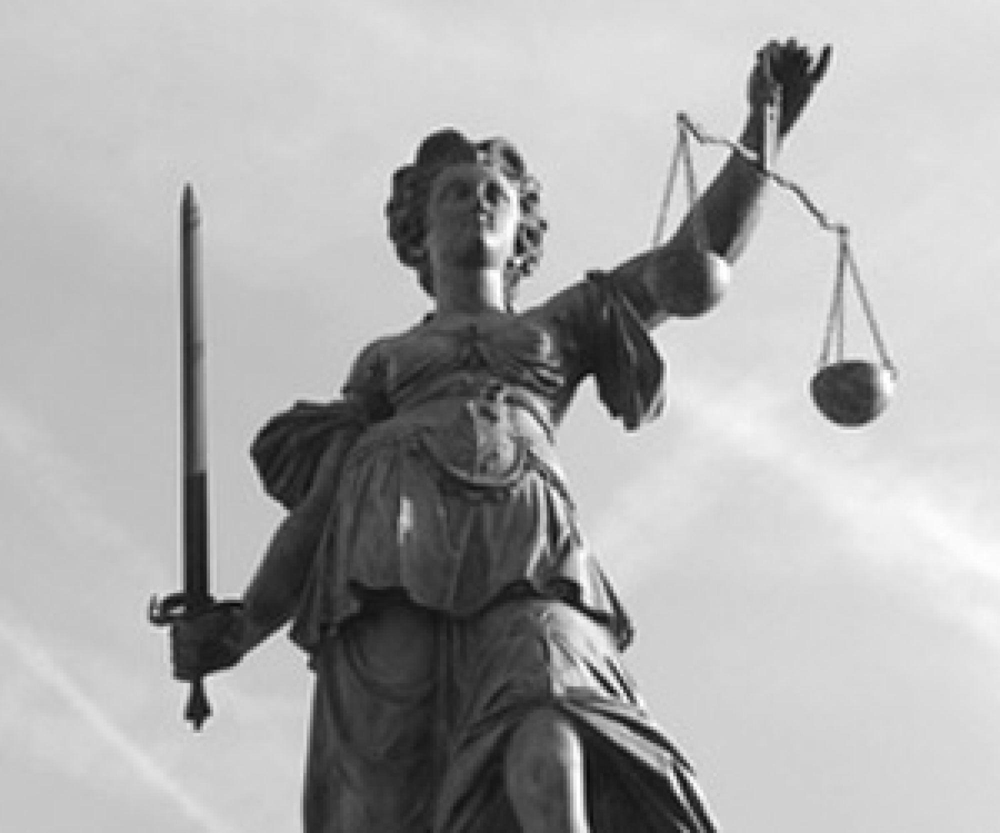 Rechtsanwalt Claus Schilli